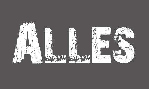 Alle Hemden, alle Hersteller
