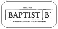 Baptist B.