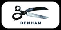 Denham The Jeansmaker