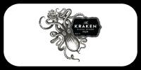 The Kraken Black Spiced Ru..
