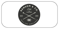 RANSOM & CO.