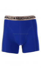 Muchachomalo Short Guts07 uni royal  6