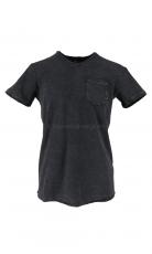 Le Temp de Ceries T-Shirt Rock anthracite  2