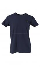 Le Temp de Ceries T-Shirt Raffy galaxy  2