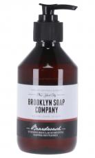 Bartseife-Brooklyn Soap Company