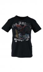 Rude Riders Los Angeles Crew Col.10009  1