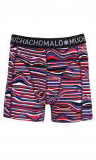 Muchachomalo Short GDRLS  6