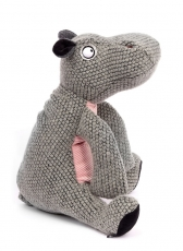 Sigikid Beasts Hippo Chonder