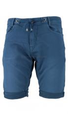 Le Temp de Ceries  Bermuda JOGG blue jay 3