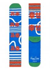 Happy Socks Atlhletic Japan 2