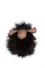 Sigikid Beasts Black Sheepy