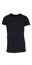 Le Temp de Ceries T-Shirt Leon Galaxy/White 2
