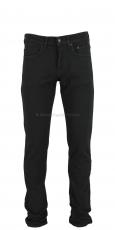 Siviglia Uoma 4L Pantalone 5 Tasche P66812  2