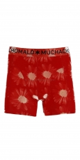 Muchachomalo Short Flower Power 6