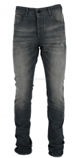 Gabba Jeans Ray K1715 grey  2