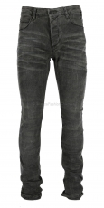Gabba Rey K1641 Jeans Grey  2