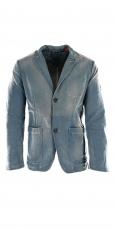 Wright's Jeans Blazer Col.60195  2