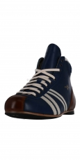 Zeha Berlin Derby blue