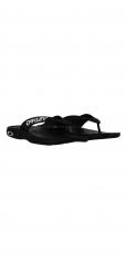 Oakley B1B Flip Flop black 02E 3