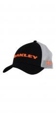 Oakley Heather New Era Hat fathom 6AC  3