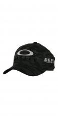 Oakley Golf Hat core camo 982  3