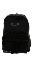 Oakley Packable Backpack blackout 02E  3
