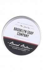 Brooklyn Soap Bart Balsam