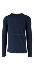 Hannes Roether bre10ton Pulli basin navy 2