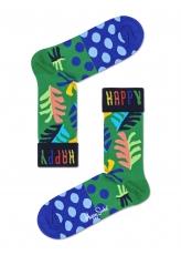 Happy Socks Big Leaf 1 2