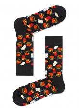 Happy Socks Hamburger 1 2