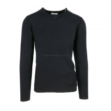 Gabba Ridge Knit grey 1