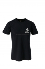 DEUS Ex Machina Devil Venice Tee black 1