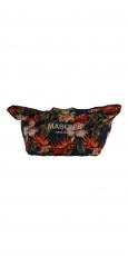 Mason`s Shopper/Strandtasche mit coolem Print in Bunt 1