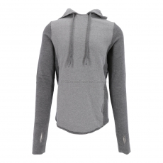 Hannes Roether H pullover hoo36dy missile 1