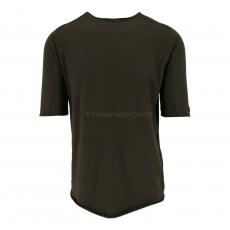 Hannes Roether H T-Shirt  fj36onn caper 1