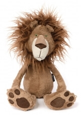 Sigikid Beasts Brave Hair