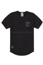 Kytone T-Shirt Dead Rider black  2