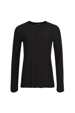hannes roether H Pullover la10sse.148 black 1