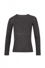 hannes roether H Pullover min10ga.148 drive  2