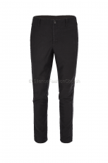 hannes roether H Hose la21kai.704 black 1