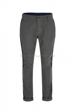 Barb'one Chino Man Lexington stone grey 70/CO28  2