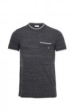 Luis Trenker  Cecilius T- Shirt 2