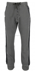 Barb'one Jogging Man Brooklyn taupe dark 1