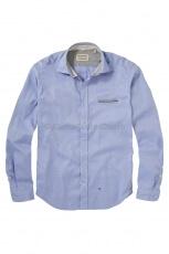 Fil Noir Cernobbio blue 50451 2
