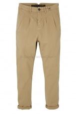 GABBA Firenze Classro Pant  new khaki  2