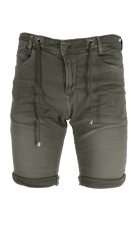 Le Temp de Ceries Jogg Short army 3