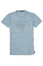 Rude Riders P84111 T-Shirt Col. 34020  2