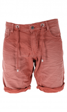 Le Temp de Ceries Jogg Short old pink 3