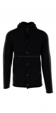 Hannes Roether H Jacke fe12gato black 1