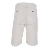 Hannes Roether H Short ba21bo weiss 1